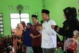 Pemkot Berangkatkan Umrah 20 Anggota BKMT Kendari
