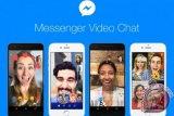 Facebook luncurkan Messenger untuk anak-anak