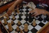 Analisis diblokirnya akun  Dewa Kipas di Chess.com