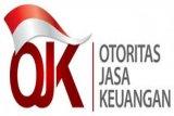 OJK dan industri jasa keuangan tetap beroperasi kendati PSBB diperketat
