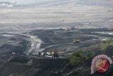Bukit Asam  bukukan laba bersih senilai Rp4,47 triliun