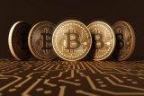 BI: Lembaga transaksikan Bitcoin akan diberi sanksi keras