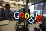 Aplikasi Blued ditutup Google atas permintaan Kemkominfo