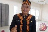 Nepal Tertarik Kegiatan Berbasis Masyarakat di Desa Garantung