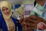 Bank Kalteng di Seruyan layani penukaran uang pecahan