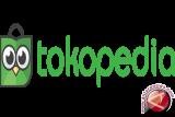 Tokopedia tegaskan induk perusahaan berada di Indonesia