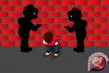 Pelaku pengeroyokan dan perundungan siswi SMP tak cukup dihukum saja