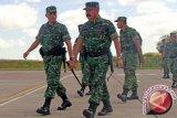 Pengamanan Perbatasan RI-Timor Leste Terbaik di Dunia