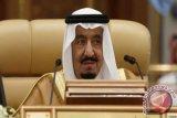 Raja Salman sampaikan duka cita kepada keluarga Jamal Khashoggi