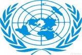 Pemimpin dunia peringati 75 tahun PBB di tengah tantangan pandemi COVID-19