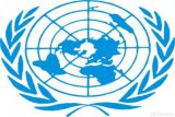 Pemimpin dunia peringati hari jadi ke-75 tahun PBB di tengah tantangan pandemi