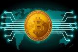 Fungsi lain mata uang kripto selain untuk investasi