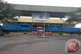 Pemprov Sumbar akan ambil alih pengelolaan GOR Haji Agus Salim
