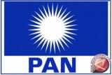 PAN optimistis kadernya merebut posisi wakil wali kota Kendari