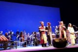Bagaimana Jadinya Jika Musik Batak Berkolaborasi Dengan Orkestra Spanyol?