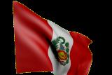 Legislator Peru disumpah sebagai presiden baru setelah gejolak demo
