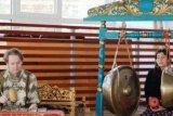 Indonesia Berada Di Posisi Keempat Dalam Indikator Perjalanan Halal