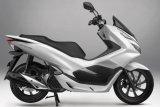 Honda PCX di-