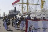 Wapres Hadiri Puncak Sail Sabang
