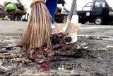 Wilayah perkotaan di Sleman belum kelola sampah mandiri