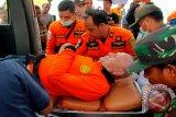 SAR lakukan evakuasi medis terhadap turis Jerman
