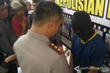 Potong leher korban pakai silet, remaja di Loteng ini dituntut 18 tahun kurungan