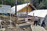 DPRD minta pemerintah segera perbaiki PLTMH Suling Tambun