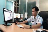 BMKG siapkan informasi cuaca Dieng selama DCF