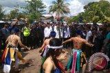 Tuty Bertekad Bayar Kekalahan di Pilkada 2013