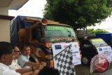Disperindag Kota Kupang gelar operasi sembako