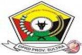 Legislator apresiasi revitalisasi pasar Konawe Utara