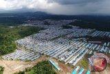 Produsen baja ringan buka dealer resmi di Manado