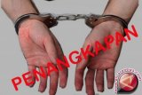 Intelijen Kejagung ringkus DPO Kejati Sulsel
