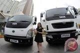 Tata Motors capai penjualan 1 juta unit