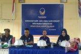 Legislator dorong pembentukan pansus usut penggusuran Luwuk