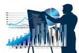 Usai COVID-19, BI optimistis ekonomi Indonesia tumbuh 6 persen