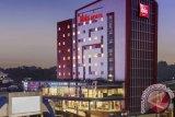 Hotel Ibis Perkenalkan Kearifan Lokal Masyarakat Minahasa