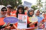 Sejumlah PPDP di Riau mendapat penolakan dari masyarakat