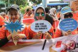 60 persen data Pilkada serentak 2020 Riau selesai di-coklit
