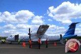 Penerbangan Sumbawa-Lombok akhirnya dibuka kembali