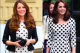 Potongan Rambut Kate Middleton Diam-diam Disumbangkan Untuk Amal