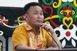 Gubernur Kalteng Janji Cabut Penambangan Pasir Laut