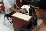 Kodim 0731/Kulon Progo amankan anggota Kopassus gadungan