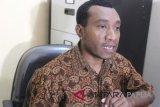 Dinkes papua : penyakit diare dominan di Angguruk