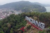 Gov't To Develop Tourist Attraction Other than Gunung Padang KWT