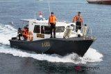Polisi tindak tegas penangkapan ikan ilegal di TNK