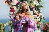 Usai lahirkan anak kembar, Beyonce ingin hamil lagi