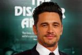 James Franco tidak dapat nominasi Oscar