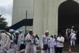 Dituding Blokir Akun Dakwah Umat Islam, Kantor Facebook Indonesia Didemo