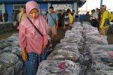 Banjarnegara mengintensifkan kampanye makan ikan pada 2018